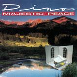 Dino - Majestic Peace