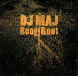 DJ Maj - BoogiRoot