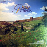 Maranatha Music - Praise Strings (Instrumental-Album)