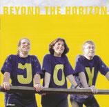 JOY - Beyond The Horizon