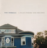 The Normals - A Place Where You Belong
