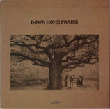 Maranatha Praise Band - Down Home Praise