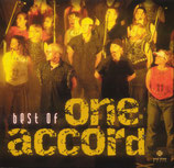 One Accord - Best of One Accord