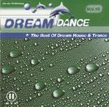 Dream Dance Vol.15  (2-CD)