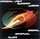Eternal Light Quartet Luzern - Gospel Spiritual Blues