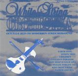 White String Orchestra Vol.1