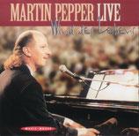 Martin Pepper - Wind des Lebens