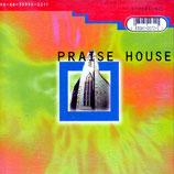 HYPERSONIC - Praise House