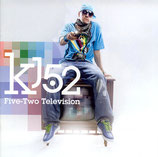 KJ-52 : Five-Two Television