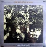 The Seldom Scene - Baptizing