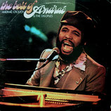 Andraé Crouch - The Best of