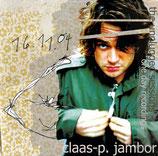Claas-p. Jambor - 16.11.04