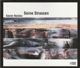 Xavier Naidoo - Seine Strassen (Single-CD)