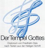NAK : Der Tempel Gottes (1997)