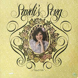 Sandi Patti - Sandi's Song