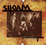 Siloam - Sweet Destiny