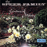 Speers Family - Garden of Melody