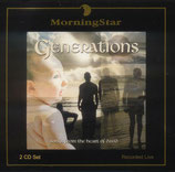 Morning Star - Generations (with Don Potter)