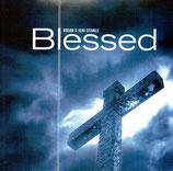 Brian & Jeni Stivale - Blessed
