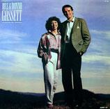 Bill & Donna Gassett - Consecrated Ground