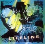 Stewart & Kyle - Lifeline