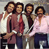 Oak Ridge Boys - Together