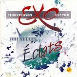 EXO : Eclats  (Christensens)