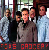Fox Brothers - Fox's Grocery