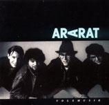 Ararat - Volxmusik