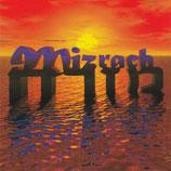 MIZRACH - Mizrach