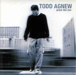 Todd Agnew - Grace Like Rain