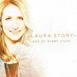 Laura Story - God Of Every Story