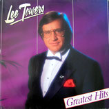 Lee Towers - Greatest Hits
