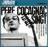 Pere Cocagnac - Biblische Chansons 2