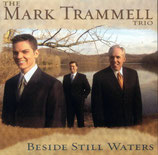 Mark Trammell Trio - Beside Still Waters -