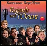 Bethabara Boys Choir - Regarde vers l'Orient