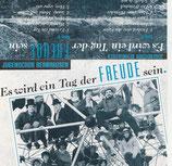 Jugendchor Bernhausen - Es wird ein Tag der Freude sein