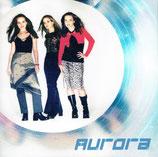 Aurora - Aurora