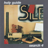 Search 4 - Holy Guide