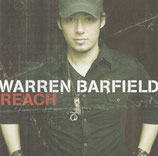 Warren Barfield - Reach