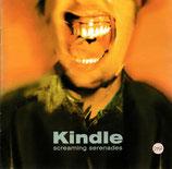 KINDLE - Screaming Serenades