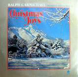 Ralph Carmichael Orchestra And Chours - Christmas Joy