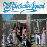 The Alternative Sound
