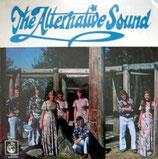 The Alternative Sound