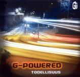 G-Powered - Todellisuus