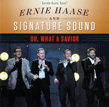 Ernie Haase & Signature Sound - Glorious Day