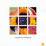 RHYTHM SAINTS : (Golden) Rhythmsaints