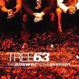 Tree 63 - The Answer To The Question