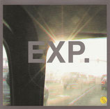 EXP. Live Worship experience perfect love