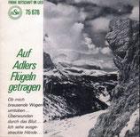Evangeliumschor Stuttgart - Frohe Botschaft im Lied 75678